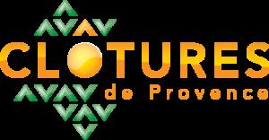 https://www.clotures-de-provence.com/wp-content/uploads/2019/07/cropped-cropped-logo-cloture-de-provence.png