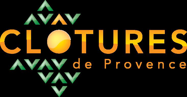Clôtures de Provence